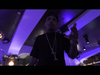 Kid Ink - My Own Lane VLOG: Las Vegas
