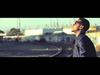 Kirko Bangz - Rich (feat. August Alsina)