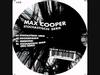 Max Cooper - Dischordance (Traum Schallplatten)