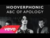 Hooverphonic - ABC Of Apology