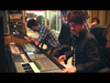 Alistair Griffin - The Road (feat. Tour Maker Choir)