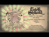 Enter Shikari - Take To The Skies (FULL ALBUM)