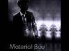 Boy Toy - Big Spender
