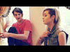 Shiny Toy Guns - : III : up close and personal