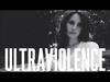 Lana Del Rey - Ultraviolence (Prins Thomas Diskomiks Remix)