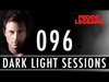 Fedde Le Grand - Dark Light Sessions 096