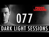 Fedde Le Grand - Dark Light Sessions 077 (BPM Mexico Special)