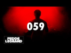Fedde Le Grand - Dark Light Sessions 059