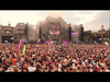 Fedde Le Grand - FLG TV Special: Backstage at Tomorrowland