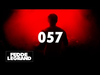 Fedde Le Grand - Dark Light Sessions 057