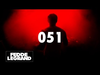 Fedde Le Grand - Dark Light Sessions 051