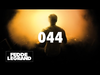 Fedde Le Grand - Dark Light Sessions 044