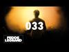 Fedde Le Grand - Dark Light Sessions 033