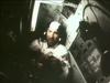 Snow Patrol - Starfighter Pilot