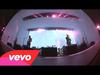 Kasabian - treat (Live) (Summer Solstice 2014) (Xperia Access)