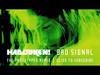 Hadouken! - Bad Signal (The Prototypes Remix)