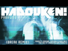 Hadouken! - Parasite (Break Remix)