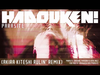 Hadouken! - Parasite (Akira Kiteshi Rulin' Remix)