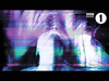 Hadouken! - Parasite on BBC Radio 1 (Zane Lowe's Hottest Record 12/04/2012)