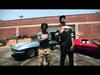B.o.B - LAMBO (feat. Kevin Gates & Jake Lambo)