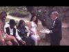 B.o.B - DRUNK AF (feat. Ty Dolla $ign)
