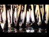 Deep Dark Robot - 8 Songs About A Girl