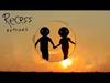 Skrillex & Kill The Noise - Recess (Valentino Khan Remix) (feat. Fatman Scoop and Michael Angelakos)