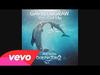 Gavin DeGraw - You Got Me