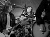 Black Star Riders - Hey Judas