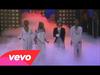 Boney M. - Rivers Of Babylon (ZDF Die schönsten Melodien der Welt 23.04.1981)