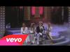 Boney M. - El Lute (ZDF Die schönsten Melodien der Welt 23.04.1981)