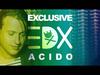 EDX - Acido (Original Mix) // FREE DOWNLOAD