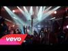 Sebastian Ingrosso - Reload (Live)
