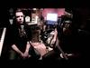 Leander Rising - Két világ közt (Acoustic Version)