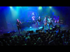 Leander Rising - I'm Broken (Live)