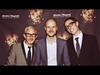 Above & Beyond Acoustic - Film Premiere, London 2014