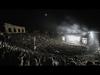 Ligabue - Il sale della terra @ Arena di Verona 2013