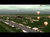 Ligabue - Campovolo 2.0 (la simulazione)