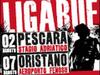 Ligabue - Stadi 2010, si aggiungono i concerti di Pescara e Oristano