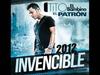 Tito el Bambino - Me Voy De La Casa' Nueva cancion 2011 Letra