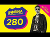 Bobina - Russia Goes Clubbing #280 (PSY Trance Special)