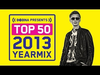 Bobina - Russia Goes Clubbing #272 (Top 50 of 2013 - YearMix)