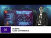 Bobina - Same Difference (FULL ALBUM