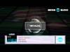 Faruk Sabanci - Nevada (LTN Remix)