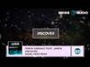 Faruk Sabanci - Discover (Rafael Frost Remix) (feat. Jaren)