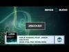 Faruk Sabanci - Discover (Sezer Uysal pres. Spennu Remix) (feat. Jaren)