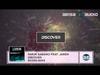 Faruk Sabanci - Discover (Revero Remix) (feat. Jaren)
