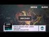 Faruk Sabanci - Discover (Zetandel Chillout Mix) (feat. Jaren)