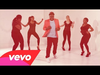 Silvastone - Dansa (Silva Says)