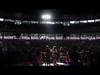 Gloriana - Tour Highlights
